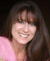 Jennifer Litchman