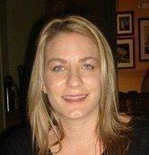 Jennifer Rauhofer, PE