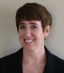 Jennifer Reynolds