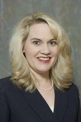 Jessica Quintilian