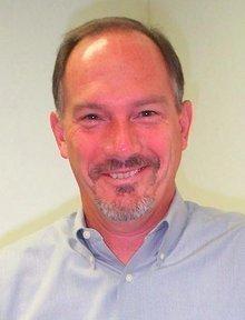 Jim Altig