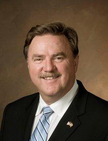 Jim Fielder