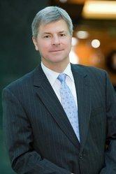 Jim Mathias