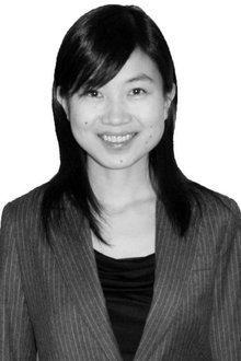Jinshu Li