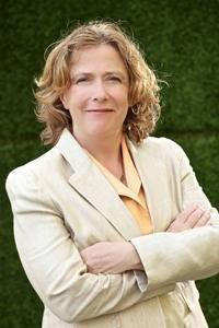 Joan Floura