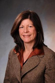 Joan Warren, RN-BC, PhD, NEA-BC,