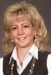 Joan Webb Scornaienchi