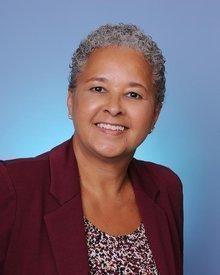 Joanne Dreher
