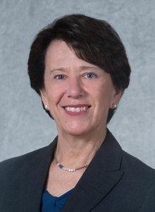 Joanne Hampson