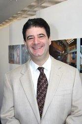 Joe Cellucci, AIA, NCARB