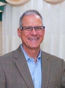 Joe DeMattos