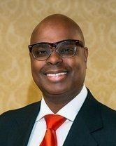 Joe Lewis Anderson, Jr.