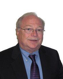 Joel McCord
