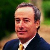 Joel S. Marcus