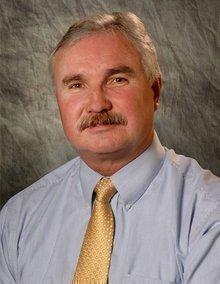 John Bielawski