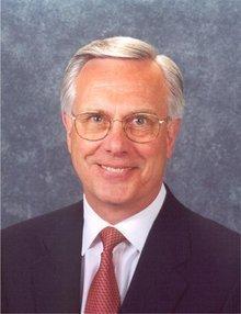 John Collard