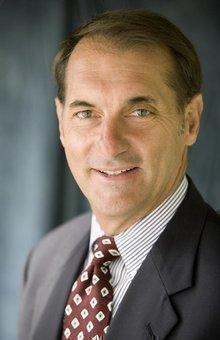 John Racanelli
