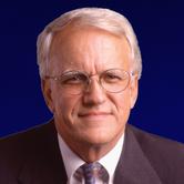 John A. Blomquist