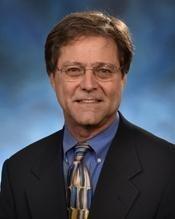John Stephen Dumler, M.D.