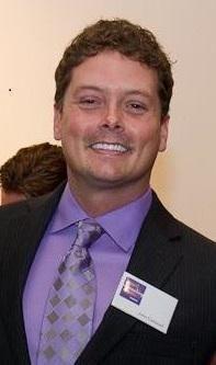 John T. Caldwell, CPA, CFE, MST, CGMA