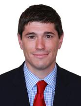 Jonathan Casella