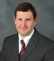 Joseph Jennings, Jr.