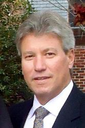 Joseph Menendez