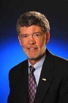Joseph B. Smith, Jr.