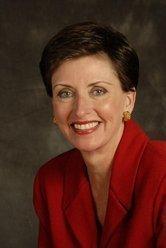 Julie Mercer