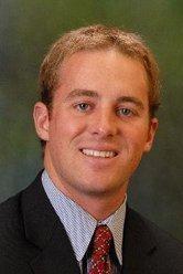 Justin Mullen