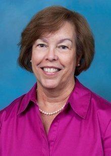 Karen Engstrom, M.D.