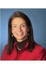 Karen Hubble Bisbee