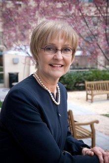 Karen Kauffman