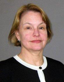 Karen Stone