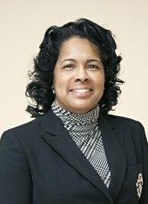 Karen D. Wilson