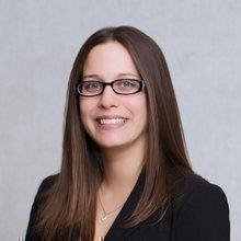 Kat Bryer