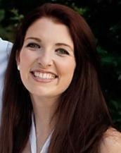 Kate Nolan Bryden