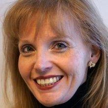 Kathleen Birrane