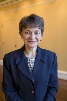 Kathryn Doherty