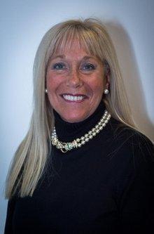 Kathy Gallin