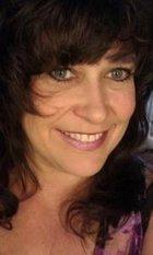 Kelley Bjorkland