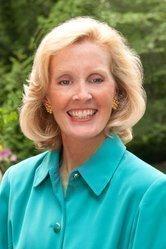 Kelley Kilduff