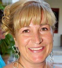 Kelly Bagby