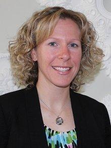 Kelly Lepley