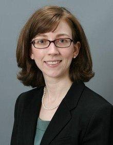 Kelly Medinger