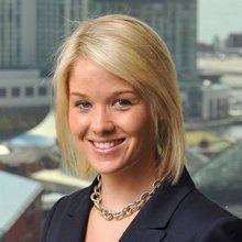 Kelly Preteroti
