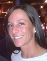 Kelly Wilchinski