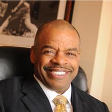 Ken Banks, Banks Contracting Company Inc.