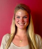 Kendall Sutphen