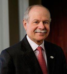Kenneth DeFontes, Jr.
